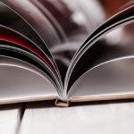写真集の同人誌の印刷紙の選び方と注意点