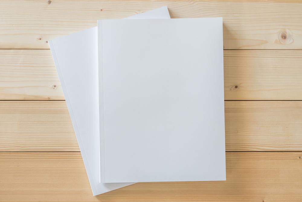 """<span class=""""title"""">同人誌を自分で印刷!コンビニで印刷できるサイズは?</span>"""