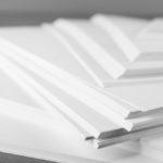 イラスト本の同人誌の印刷紙の選び方と注意点