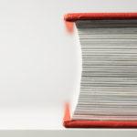同人誌印刷の製本方法:上製本とは