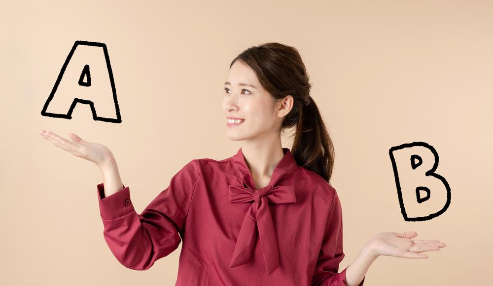 """<span class=""""title"""">中綴じと無線綴じ。同人誌を綴じる際はどちらの方法を選ぶべき?</span>"""